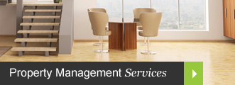 Property Management Services